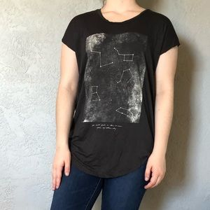 """American Eagle Outfitters Tops - American Eagle """"Soft & Sexy"""" Shirt"""